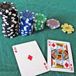 Can You Become a Professional Poker Player
