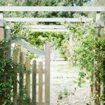 Easy and Cool DIY Projects for Your Garden/Backyard